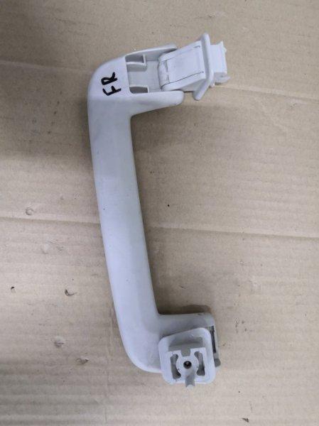 Ручка потолочная Ford Focus 3 CB8 IQDB 2010 передняя правая (б/у)