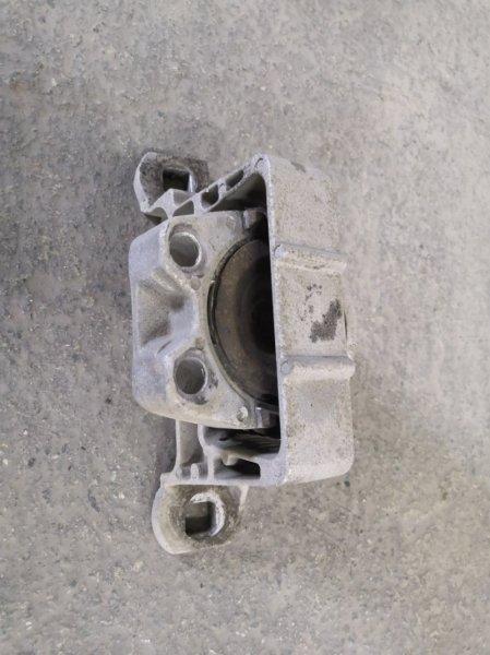 Подушка двигателя Ford Focus 3 CB8 IQDB 2010 (б/у)