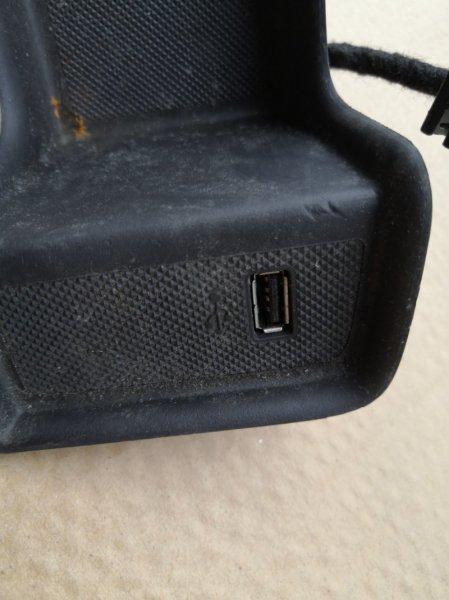 Кнопки прочие Ford Focus 3 CB8 IQDB 2010 (б/у)