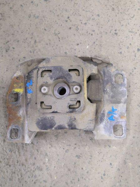 Подушка кпп Ford Focus 2 CB4 SHDA 2008 (б/у)