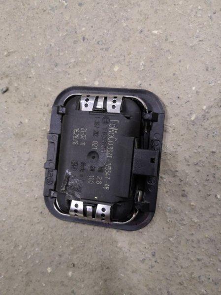 Датчик дождя Ford Focus 2 CB4 SHDA 2008 передний (б/у)