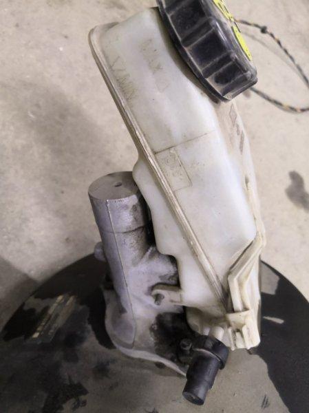 Главный тормозной цилиндр Ford Focus 2 CB4 SHDA 2008 (б/у)