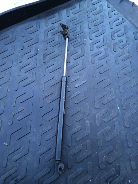 Амортизатор багажника Daihatsu Pyzar G311G 1996 задний левый (б/у)