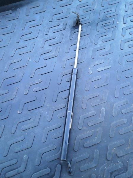 Амортизатор багажника Daihatsu Pyzar G311G 1996 задний правый (б/у)