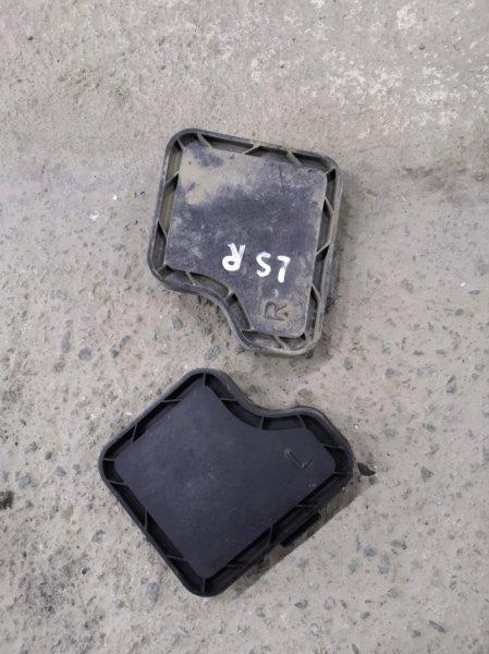 Крышка фары Lifan Solano 620 LF481 2010 (б/у)