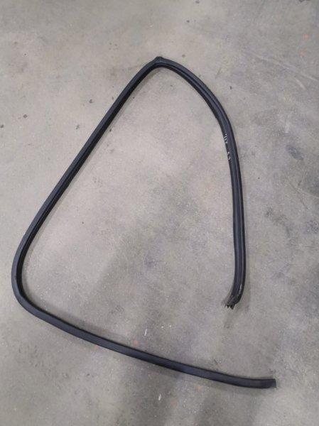 Уплотнительная резинка Lifan Solano 620 LF481 2010 задняя правая (б/у)