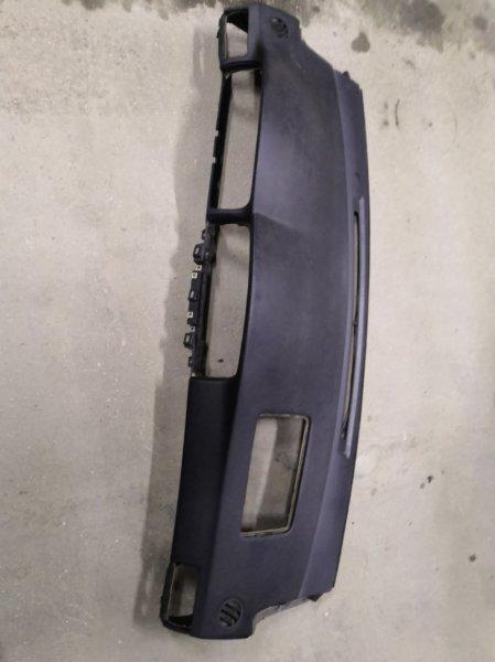 Торпедо Lifan Solano 620 LF481 2010 (б/у)