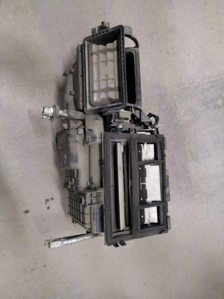 Печка Lifan Solano 620 LF481 2010 (б/у)