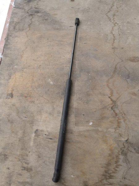 Амортизатор багажника Hyundai I30 FD 2007 задний левый (б/у)
