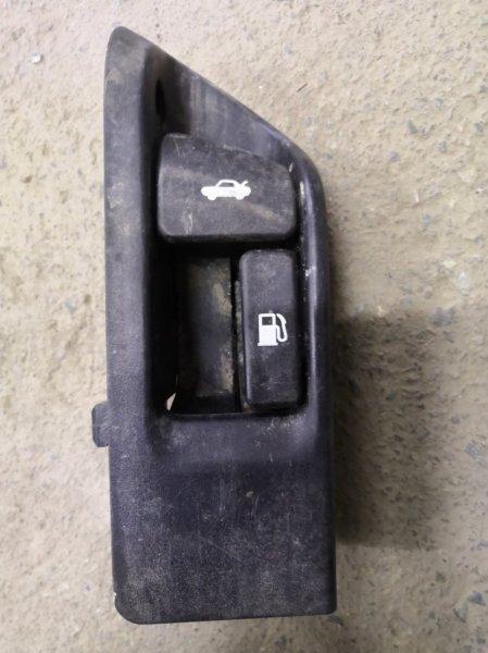 Кнопки прочие Toyota Corolla E150 1ZR-FE 2006 (б/у)