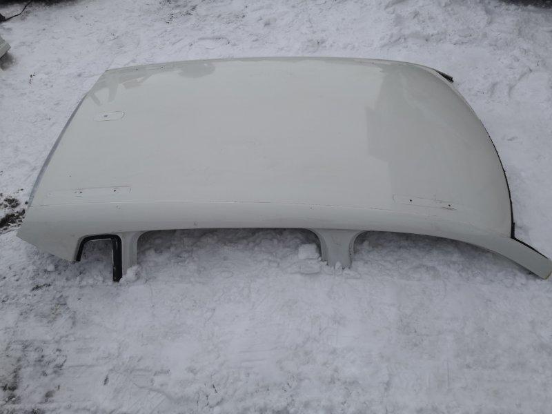 Крыша Volkswagen Tiguan NF 2006 (б/у)