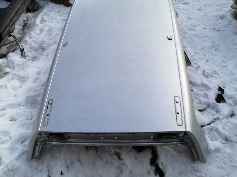 Крыша Volkswagen Passat B6 2005 (б/у)