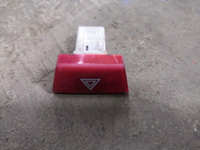 Кнопки прочие Citroen C1 Р 1KR 2008 (б/у)