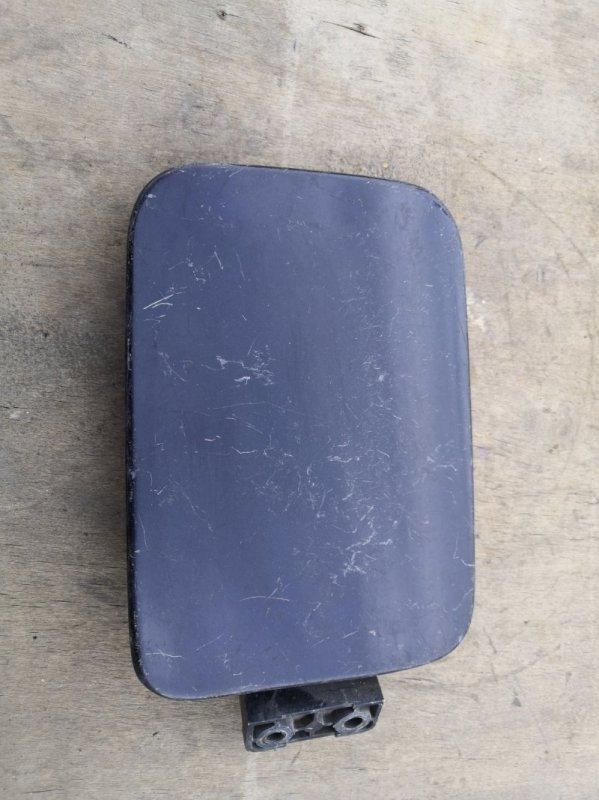 Лючок бензобака Mitsubishi Galant EA1A 1998 (б/у)