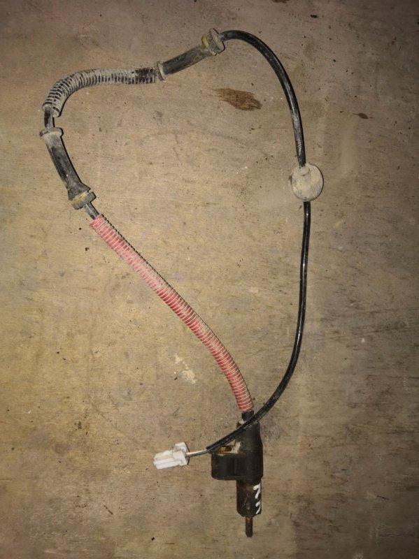 Датчик abs Kia Spectra SD S6D 2004 задний правый (б/у)