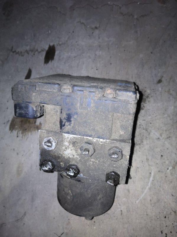 Блок abs Kia Spectra SD S6D 2004 (б/у)