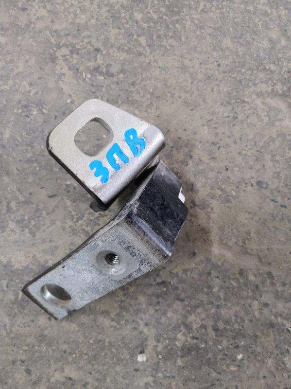 Петля двери Ford Focus 3 CB8 XQDA 2011 задняя правая (б/у)