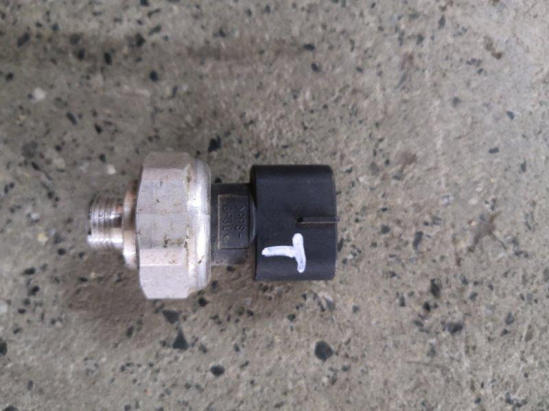 Датчик давления кондиционера Toyota Camry V30 2001 (б/у)