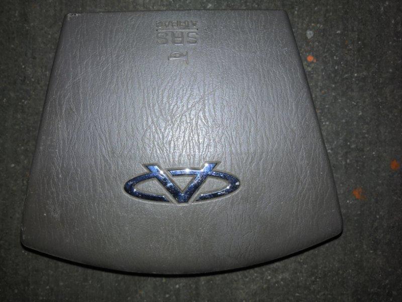 Аирбаг на руль Chery Fora A21 A21 SQR484 2006 (б/у)