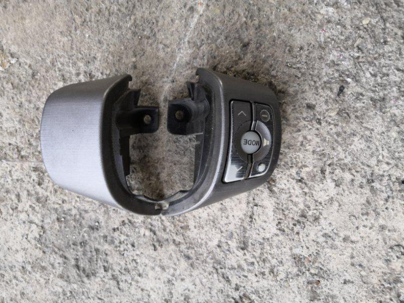 Кнопки прочие Toyota Rav4 X30 2006 (б/у)