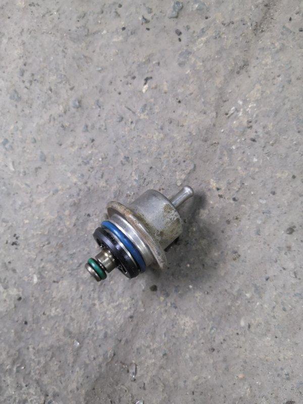 Датчик давления топлива Ford Fusion CBK FXJA 2002 (б/у)