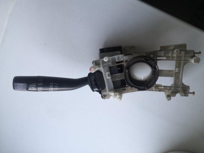 Подрулевой переключатель Toyota Rav4 XU10 3S FE 1995 (б/у)