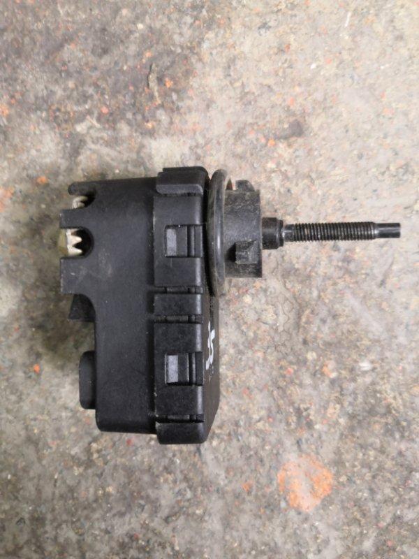 Корректор фары Hyundai Ix35 SL (б/у)