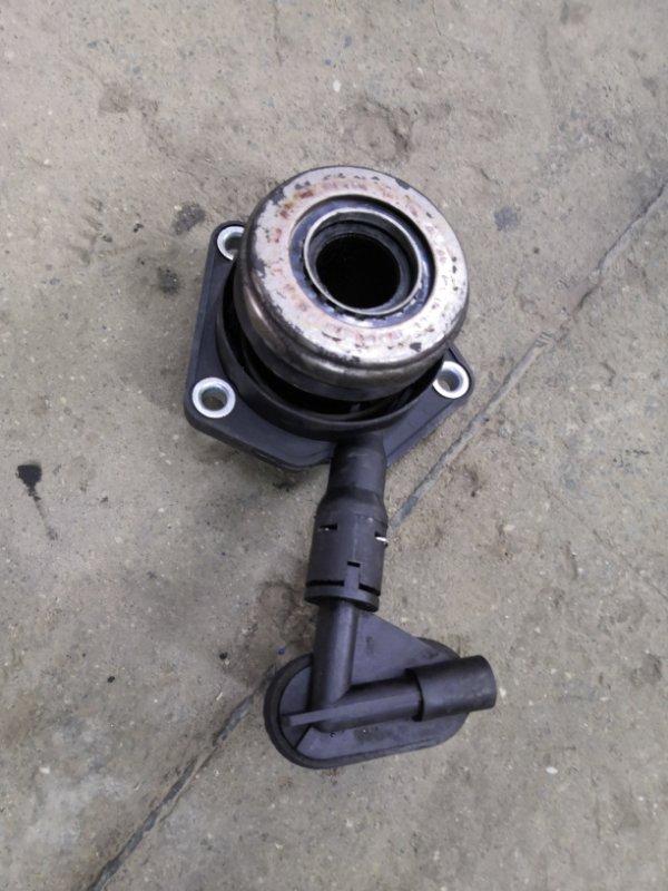 Рабочий цилиндр сцепления Ford Focus 2 CB4 HXDA 2008 (б/у)