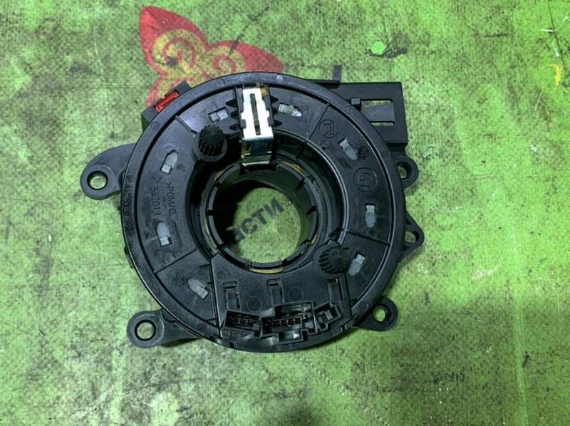 Шлейф подрулевой Bmw X3 E83 2.5L N52B25A 2008 (б/у)
