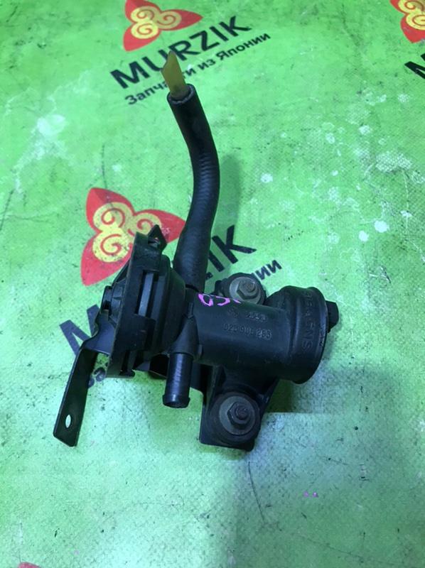 Клапан вакуумный MULTIVAN 1995 T4 ACU 2.5L