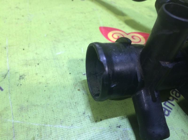 Корпус топливного фильтра C-CLASS 2013 W204 651.911 2.2 L