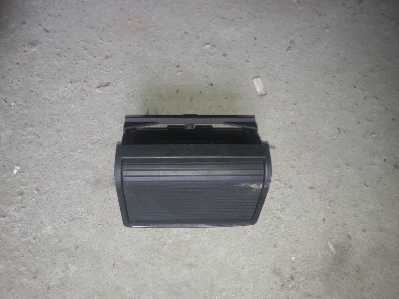 Пепельница Bmw 3-Series E46 M54 2000 (б/у)