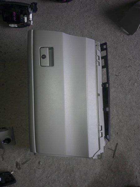 Бардачок Toyota Camry ACV40 2AZ 2006 (б/у)
