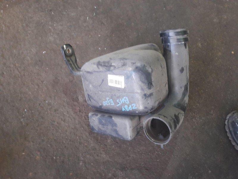 Бачок влагоудалителя Subaru Legacy BH5 (б/у)