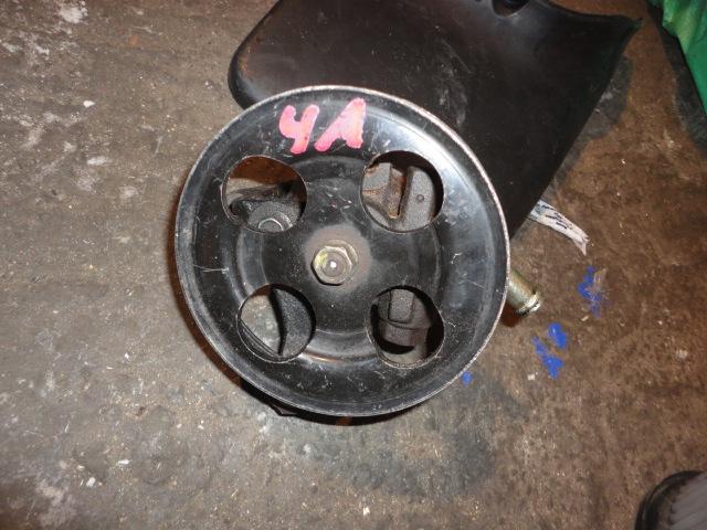 Гидроусилитель Toyota Corolla AE110 4A (б/у)