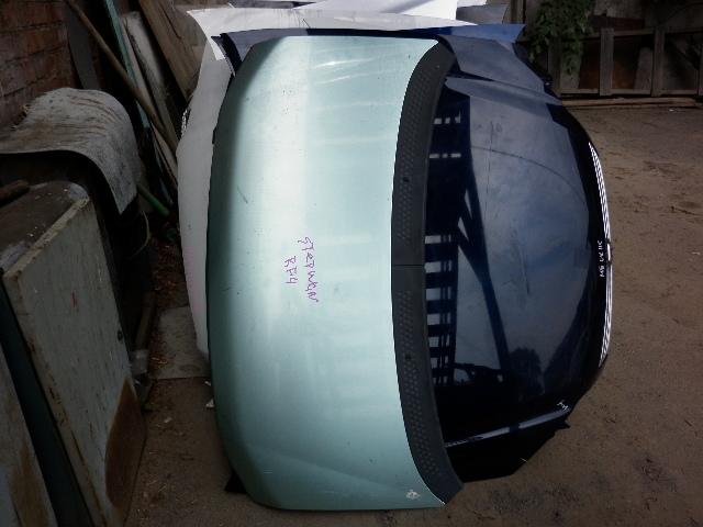 Капот Honda Stepwgn RF4 передний (б/у)