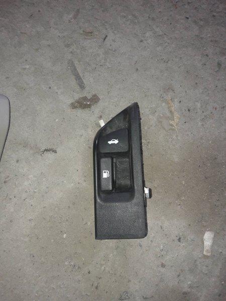 Кнопка открывания багажника Toyota Camry ACV40 2AZ 2006 (б/у)