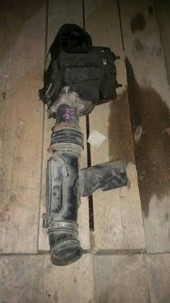 Корпус воздушного фильтра Honda Odyssey RB1 K24A (б/у)