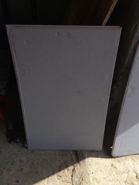 Обшивка потолка Bmw X5 E53 M54 2004 (б/у)
