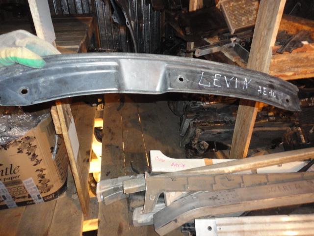 Планка радиатора Toyota Levin AE101 (б/у)
