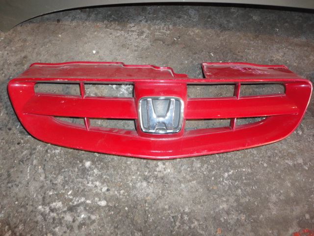 Решетка Honda Orthia EL2 (б/у)
