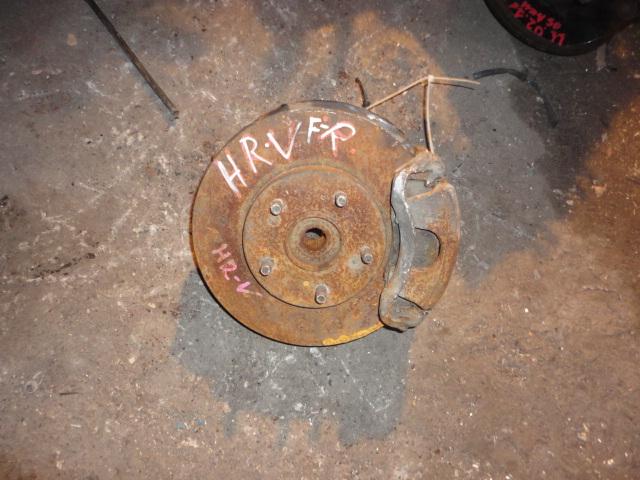Ступица Honda Hr-V GH3 передняя правая (б/у)