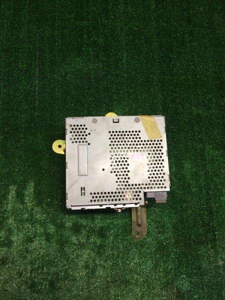 Радиомодуль Bmw X5 E53 M54B30 2004 (б/у)