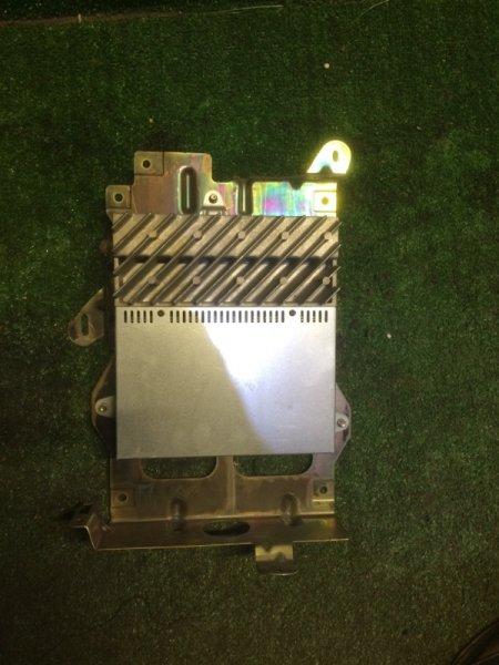 Усилитель звука Bmw 5-Series E39 M54B30 2001 (б/у)