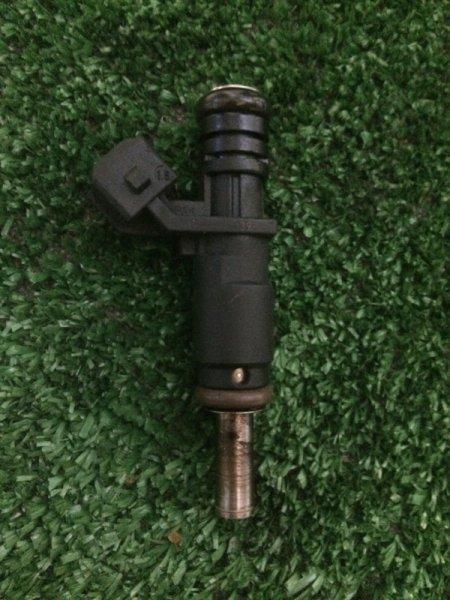 Форсунка Bmw 5-Series E61 N52B25 2005 (б/у)