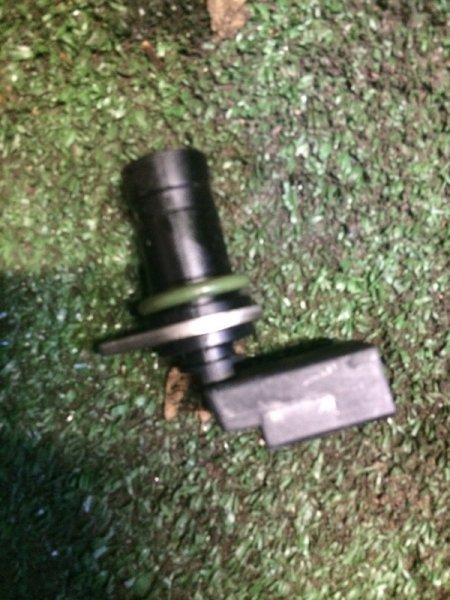 Датчик положения коленвала Bmw 3-Series E46 M54B22 2000 (б/у)