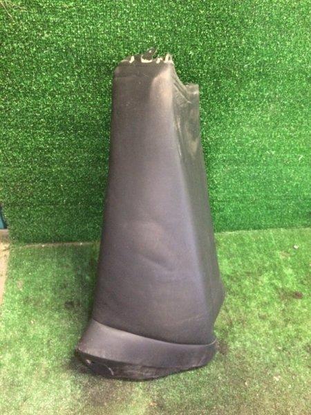 Сидение Bmw 3-Series E46 M54B30 2002 правое (б/у)