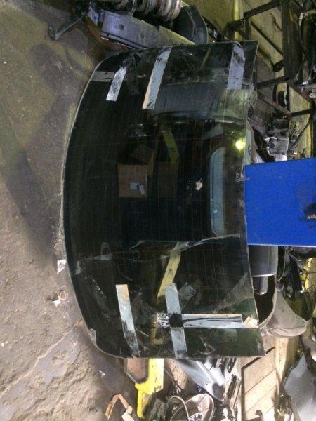 Стекло заднее Bmw 5-Series E60 M54B25 2004 (б/у)