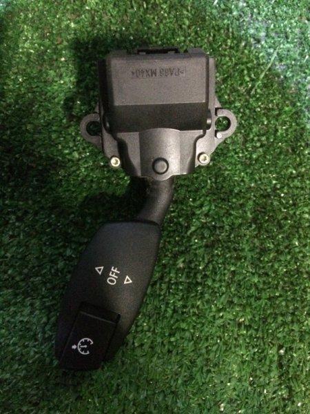 Переключатель подрулевой Bmw 5-Series E60 M54B25 2004 левый (б/у)