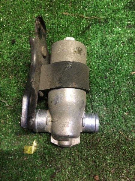 Клапан холостого хода Bmw 5-Series E60 M54B25 2004 (б/у)